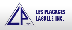 logo placages_lasalle